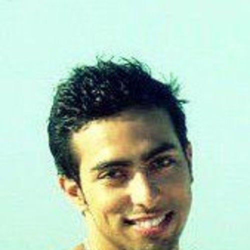 Kareem El Sawah