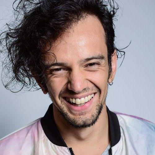 Ignacio Di Biaggio