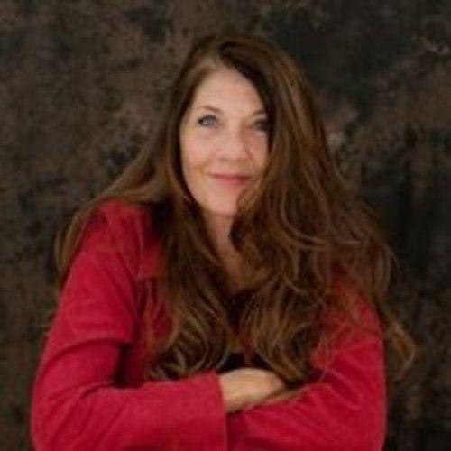 Cheryl Berkler