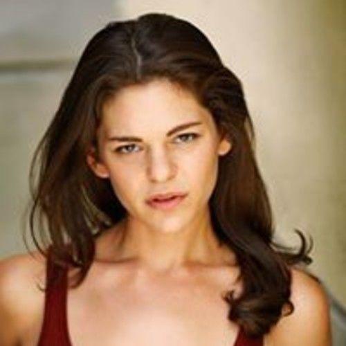 Samantha Bogach