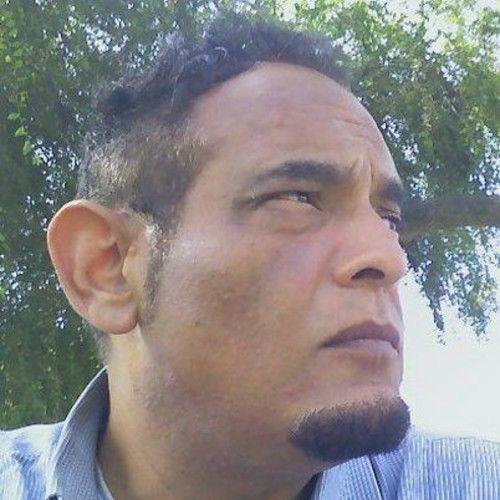 Dave Rodriguez
