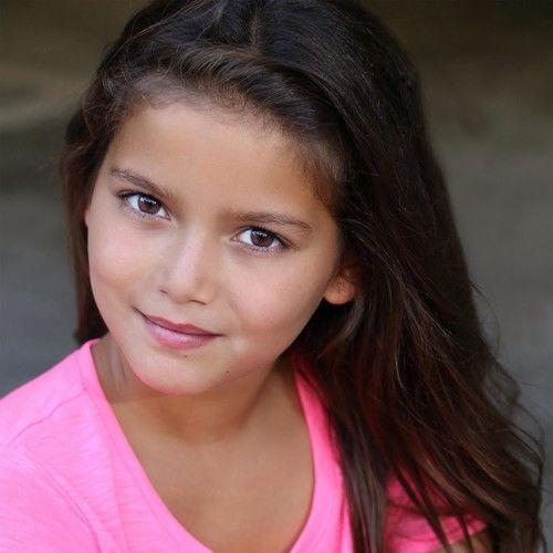 Madison Steinacker