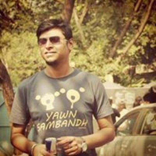 Dibya Chatterjee
