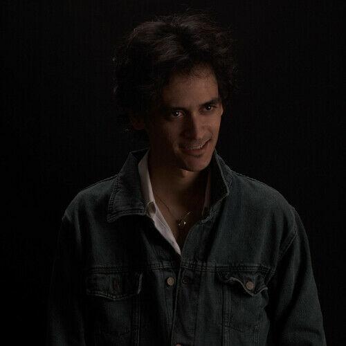 Germán Salvador