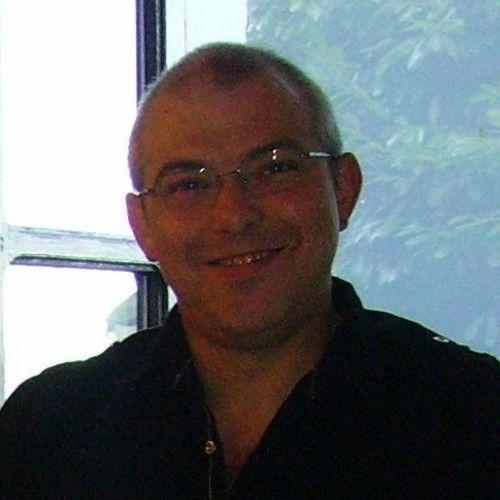 Peter Sutton