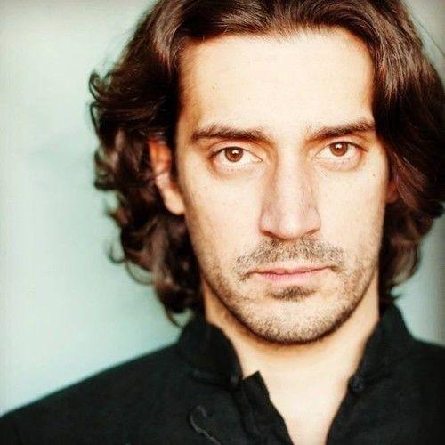Sebastian Garcia Lorenzo