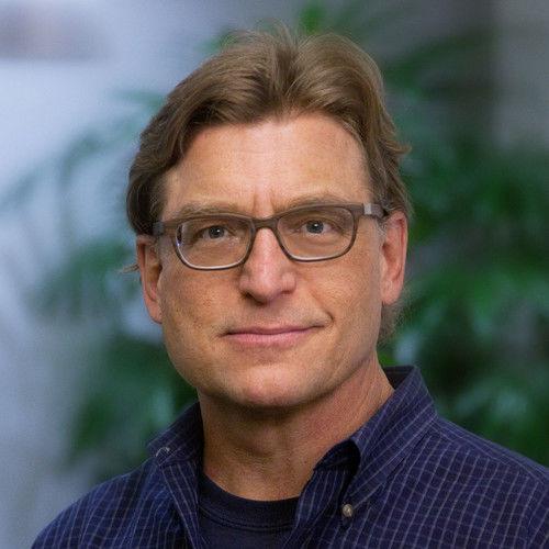 John Polwrek
