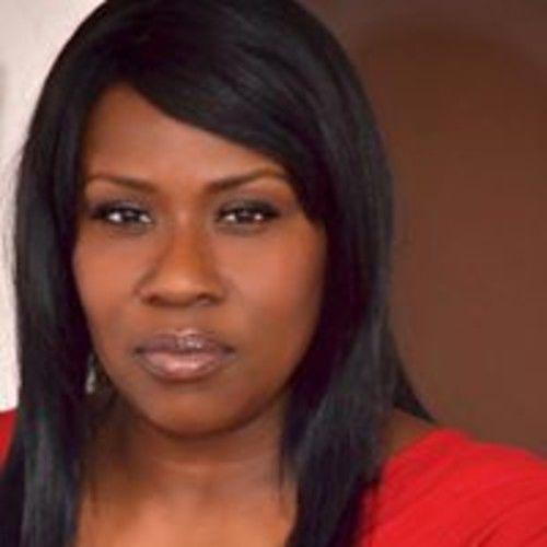 Donna Bey