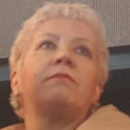 Amparo Gea