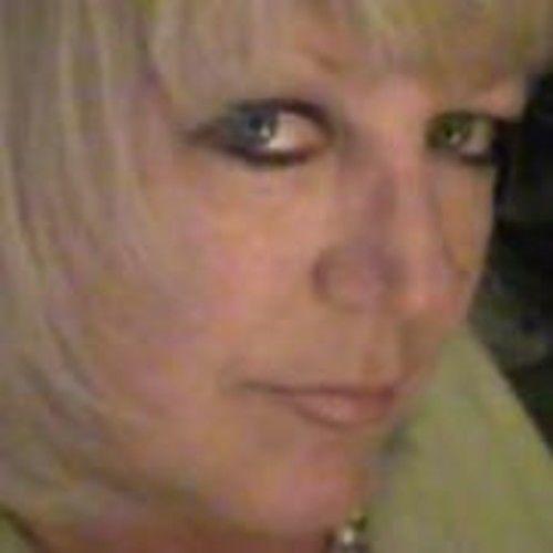 Debra J Stimac