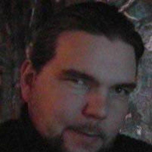 Kai Tuominen