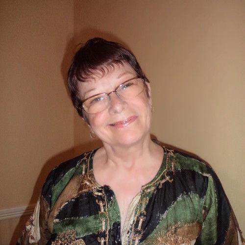 Linda Louisa Dell