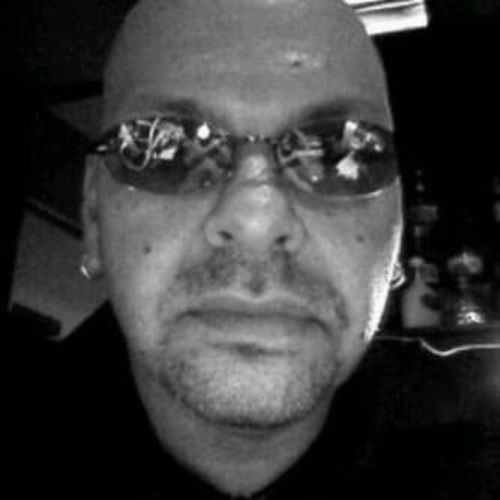 Raphael Palladino