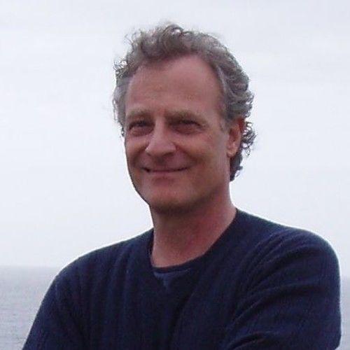 Michael Stephen Jamison