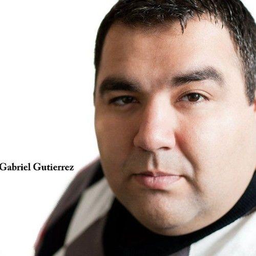 Adan Gabriel Gutierrez