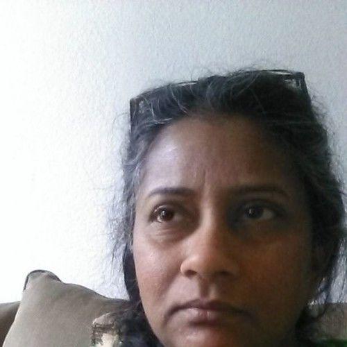 Grace Kalpana D'brass
