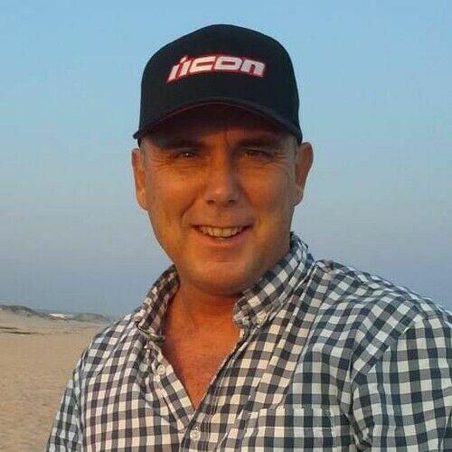 Doug Summers