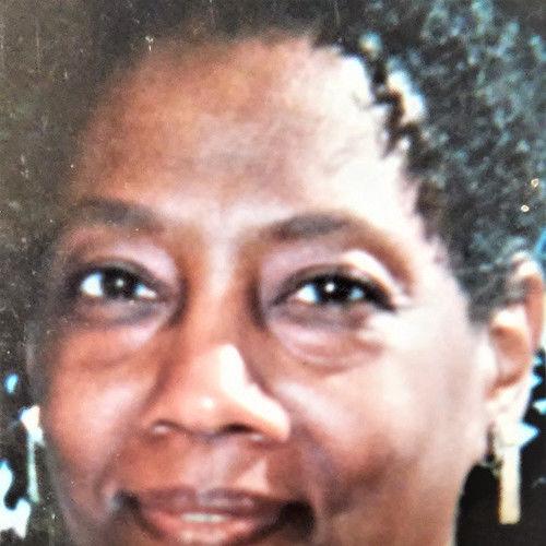 Sheila D. Boyd