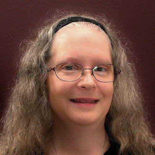 Cassie Tobin Chappell