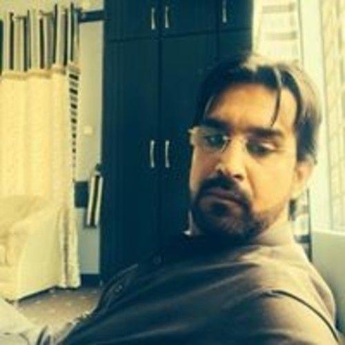 Kohmazar Baloch