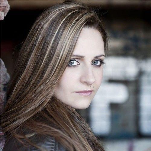 Michelle Falkam