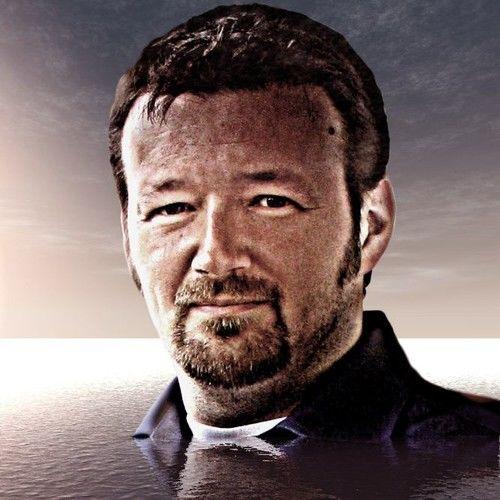 Michael Koschmieder