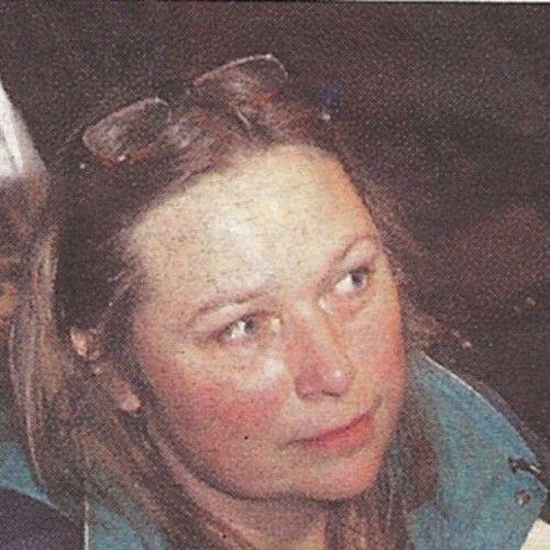 Deborah Dennison