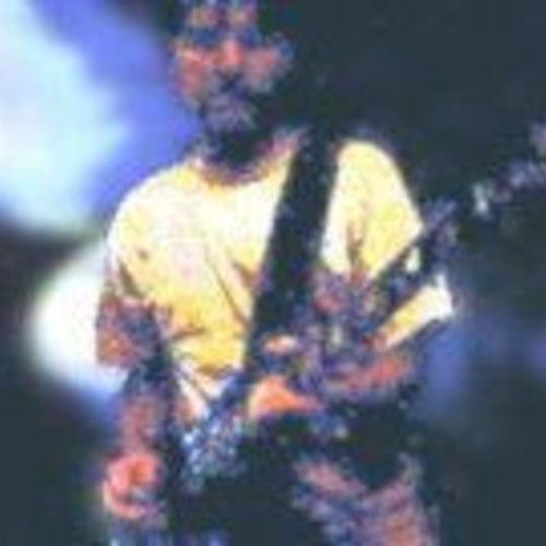 Jeff Adkins