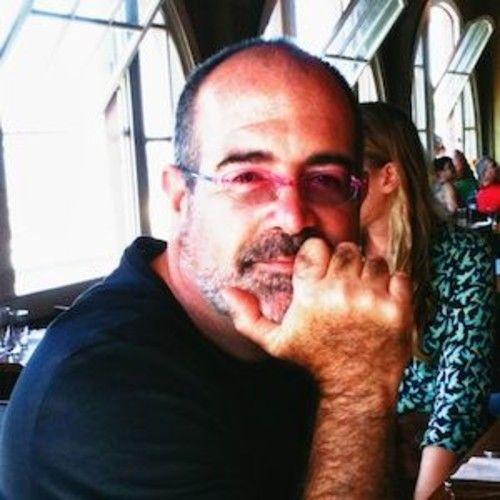 Paul Deeb