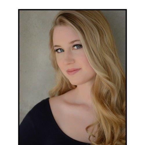 Rachel Schaefer