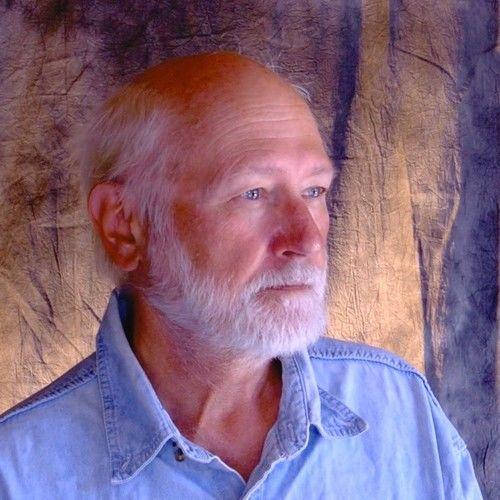 Mike Milton