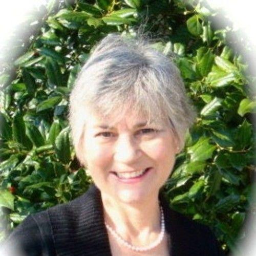 Linda Ristig