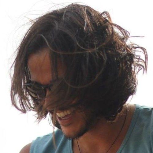 Rodrigo Zan