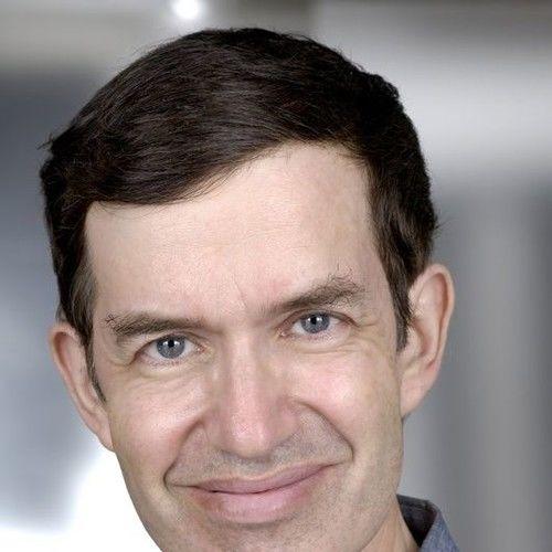 Daniel Fliegler