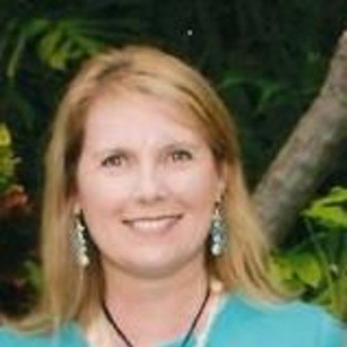 Karen T. Norrell