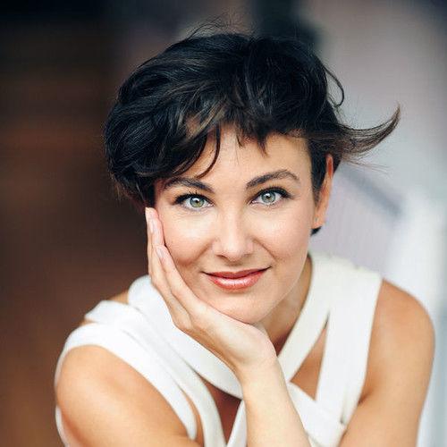 Marguerite Guerin