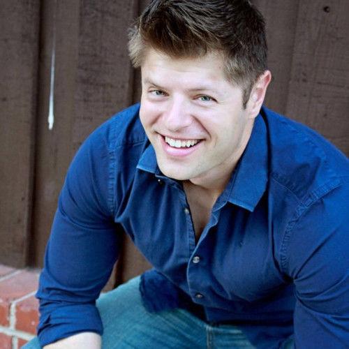 Lester Ryan Clark