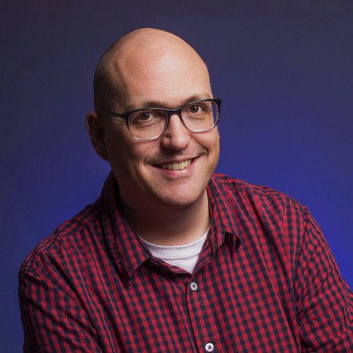 Chad Schneider