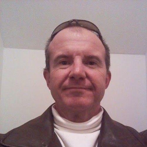 Todd Flynn