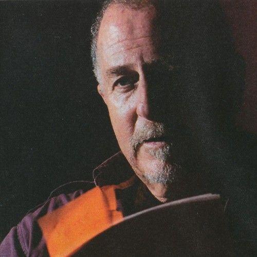 Errol R J Morrison