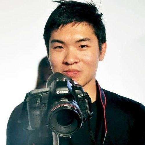 Herald Chia Jun Hao