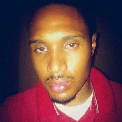 Keauntae R. Jackson
