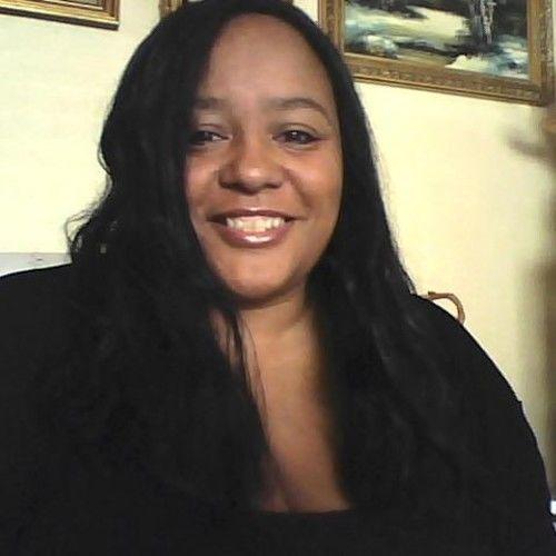 Juliet Edwards