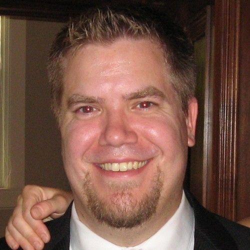 Benjamin A. Craig