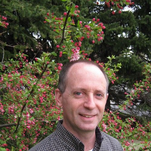 Jim Krupar