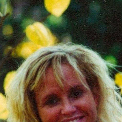 Elizabeth Rochon