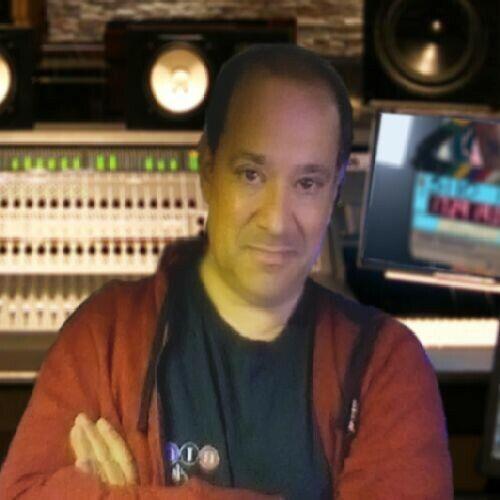 Bobby Francavillo