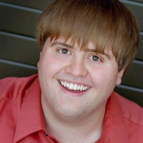 Matt Stepan