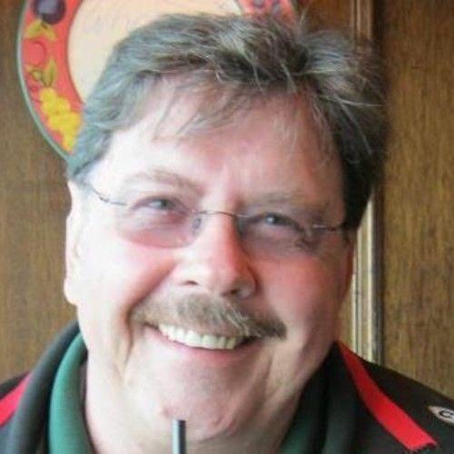 Dennis H Budziszewski