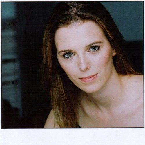 Stephanie-Lynn Russell